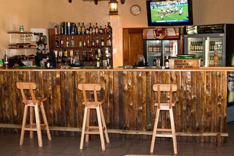 nongoma-lodge-accommodation-kwazulu-natal-zululand-hotel-restaurant-cofee-shop-nongoma-inn54