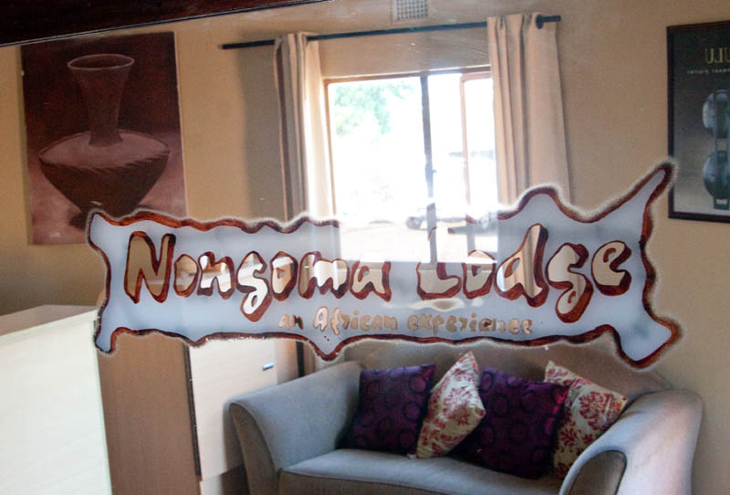 nongoma-lodge-accommodation-kwazulu-natal-zululand-hotel-restaurant-cofee-shop-nongoma-inn58