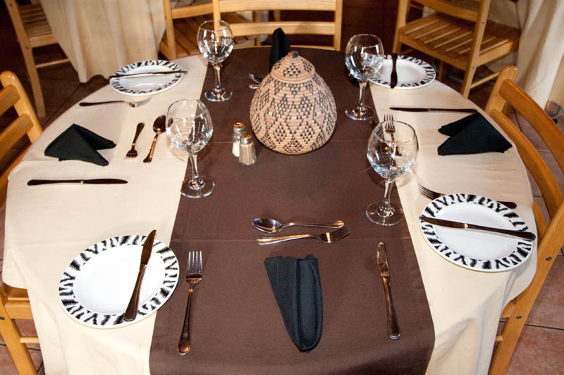 nongoma-lodge-accommodation-kwazulu-natal-zululand-hotel-restaurant-cofee-shop-nongoma-inn74