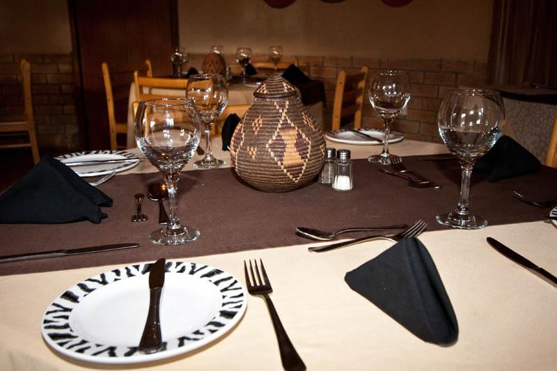 nongoma-lodge-accommodation-kwazulu-natal-zululand-hotel-restaurant-cofee-shop-nongoma-inn75