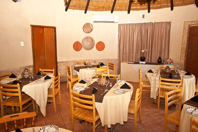 nongoma-lodge-accommodation-kwazulu-natal-zululand-hotel-restaurant-cofee-shop-nongoma-inn78