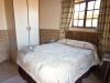 nongoma-lodge-accommodation-kwazulu-natal-zululand-hotel-restaurant-cofee-shop-nongoma-inn10