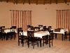 nongoma-lodge-accommodation-kwazulu-natal-zululand-hotel-restaurant-cofee-shop-nongoma-inn108