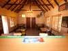 nongoma-lodge-accommodation-kwazulu-natal-zululand-hotel-restaurant-cofee-shop-nongoma-inn30
