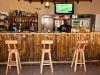 nongoma-lodge-accommodation-kwazulu-natal-zululand-hotel-restaurant-cofee-shop-nongoma-inn46