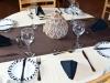 nongoma-lodge-accommodation-kwazulu-natal-zululand-hotel-restaurant-cofee-shop-nongoma-inn69