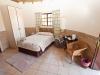 nongoma-lodge-accommodation-kwazulu-natal-zululand-hotel-restaurant-cofee-shop-nongoma-inn7