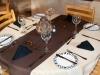 nongoma-lodge-accommodation-kwazulu-natal-zululand-hotel-restaurant-cofee-shop-nongoma-inn70