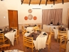 nongoma-lodge-accommodation-kwazulu-natal-zululand-hotel-restaurant-cofee-shop-nongoma-inn78
