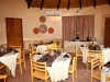 nongoma-lodge-accommodation-kwazulu-natal-zululand-hotel-restaurant-cofee-shop-nongoma-inn79