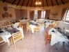 nongoma-lodge-accommodation-kwazulu-natal-zululand-hotel-restaurant-cofee-shop-nongoma-inn84